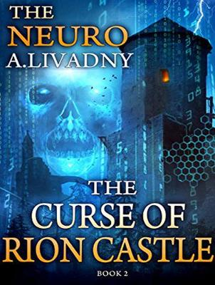 The Curse of Rion Castle - Neuro 2 (CD-Audio)