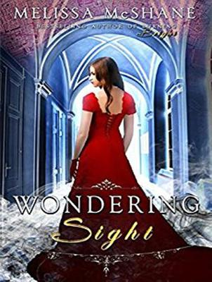 Wondering Sight - Extraordinaries 2 (CD-Audio)