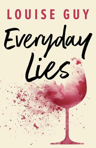 Everyday Lies (Paperback)