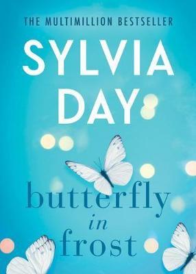 Butterfly in Frost (Paperback)