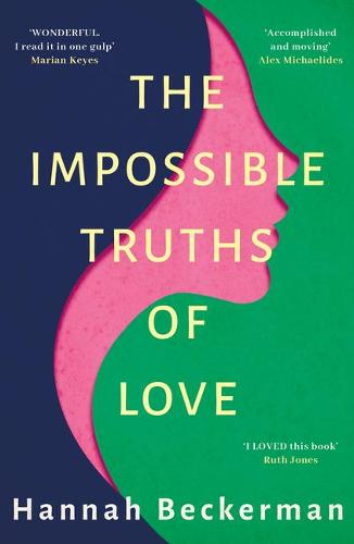 The Impossible Truths of Love (Paperback)
