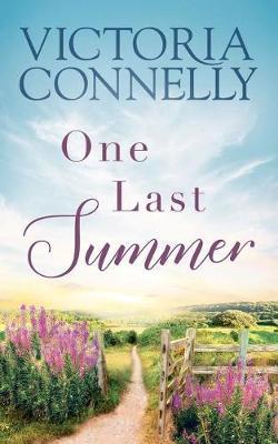 One Last Summer (Paperback)
