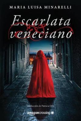 Escarlata veneciano - Veneciano 1 (Paperback)