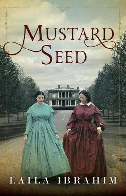 Mustard Seed (Paperback)