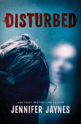 Disturbed (Paperback)