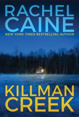 Killman Creek - Stillhouse Lake Series 2 (Paperback)