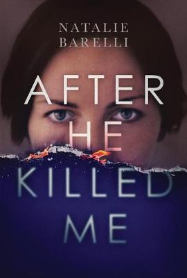 After He Killed Me - Emma Fern 2 (Paperback)