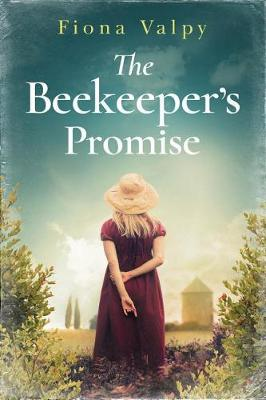 The Beekeeper's Promise (Paperback)