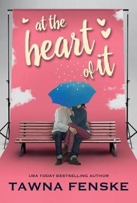 At the Heart of It (Paperback)
