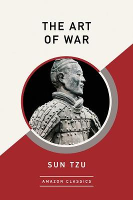 The Art of War (AmazonClassics Edition) (Paperback)