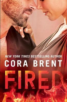 Fired - Worked Up 1 (Paperback)