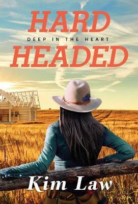 Hardheaded - Deep in the Heart 1 (Paperback)