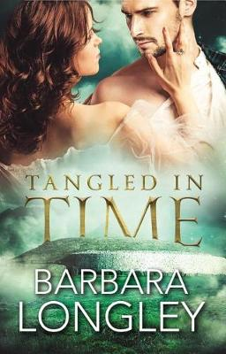Tangled in Time - The MacCarthy Sisters (Paperback)
