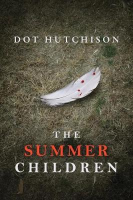 The Summer Children - The Collector Series 3 (Paperback)