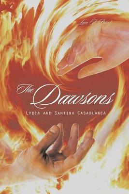 The Dawsons (Paperback)