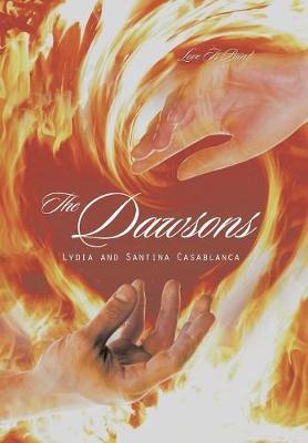The Dawsons (Hardback)