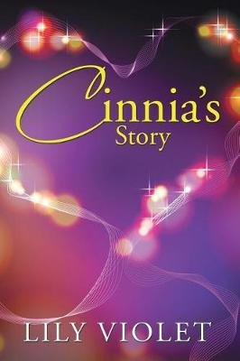Cinnia's Story (Paperback)