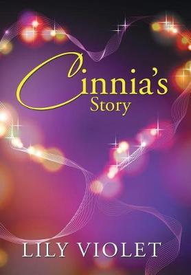 Cinnia's Story (Hardback)