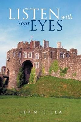 Listen with Your Eyes (Paperback)