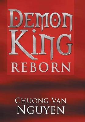 Demon King Reborn (Hardback)