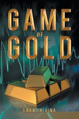 Game of Gold (Paperback)