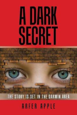 A Dark Secret (Paperback)
