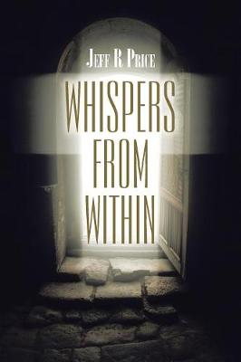 Whispers from Within (Paperback)