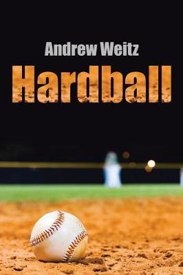 Hardball (Paperback)