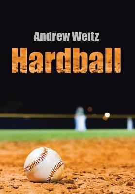 Hardball (Hardback)