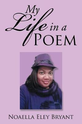 My Life in a Poem (Paperback)