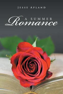 A Summer Romance (Paperback)