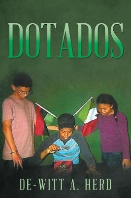 Dotados (Paperback)