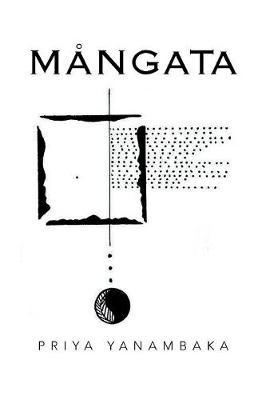 M ngata (Paperback)