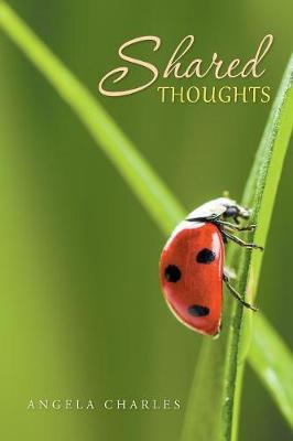 Shared Thoughts: Engaging in Life (Paperback)