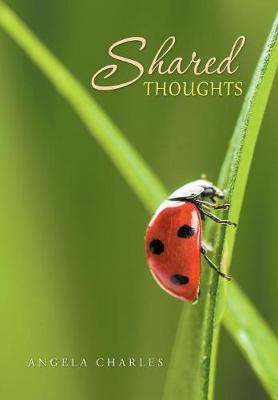 Shared Thoughts: Engaging in Life (Hardback)