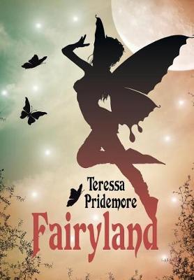 Fairyland (Hardback)