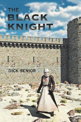 The Black Knight (Paperback)