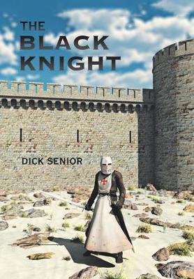 The Black Knight (Hardback)