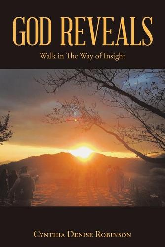 Seven II-God Reveals: Understanding What Is Freely Given to Us (Paperback)