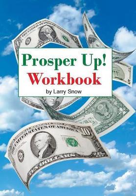 Prosper Up!: Workbook (Hardback)