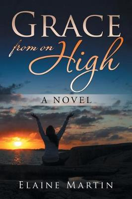 Grace from on High (Paperback)
