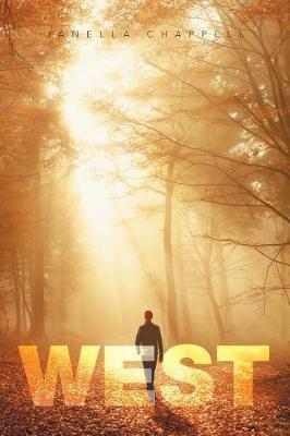 West (Paperback)
