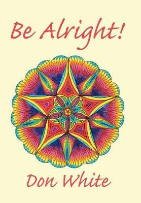 Be Alright! (Hardback)