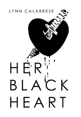 analysis of fictional book black hearts by Black hearts audiobook, by jim frederick this is the story of a small group of soldiers from the 101st airborne division's fabled 502nd infantry regiment-a unit known as the black heart brigade.