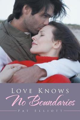 Love Knows No Boundaries (Paperback)