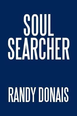 Soul Searcher (Paperback)