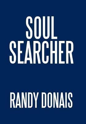 Soul Searcher (Hardback)