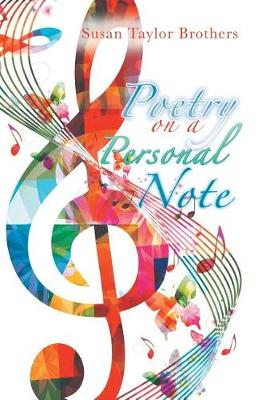 Poetry on a Personal Note (Paperback)