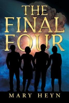 The Final Four (Paperback)