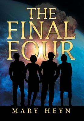 The Final Four (Hardback)